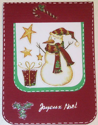 carte de noel en scrapbooking mod les tiquettes scrapbooking de noel. Black Bedroom Furniture Sets. Home Design Ideas
