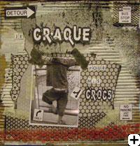 scrapbooking Grunge