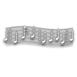 memory box virtuoso musique