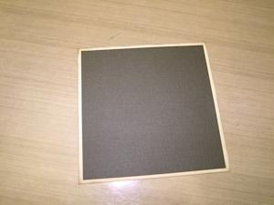 carte de souhait smodèle