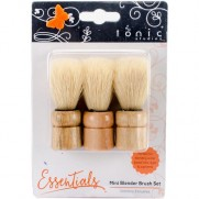 Tonic Studio Blendind Brush (3)