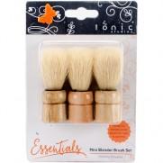 Tonic Studio Blendind Brush (3)