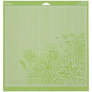 "Tapis de rechange pour machine Cricut 12"" x 12"""