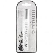 Nuvo Medium Glue Pen