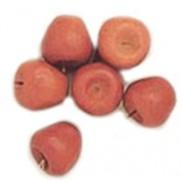 Minis Pommes rouges