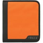 Tonic Studios Cartable pour ranger matrices de découpes
