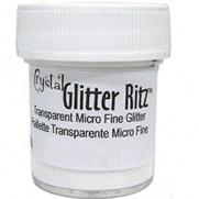 Glitter Ritz Micro Fine Nuance froide
