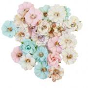Prima Fleurs Pixies