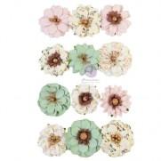 Prima Fleurs Douceur