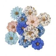 Prima Fleurs Prairies fraîches