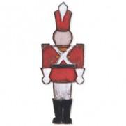Sizzix Bigz - Soldat Jouet