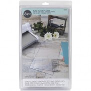 Sizzix Big Shot Plus Cutting Pads (2)