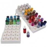 Artbin Glitter Glue Tray