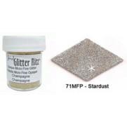 Glitter Ritz Micro Fine Stardust