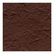 Papier fait main Adorn-it brun