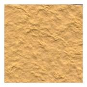 Papier fait main Adorn-it tan