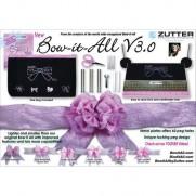 Zutter Bow-It-All V3.0