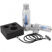 Copic Air Brush System Starter Set