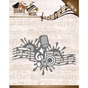 Amy Design dies Bordure Musique 2