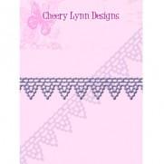 Cheery Lynn Bordure Lace Light