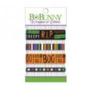 BoBunny Ruban Halloween