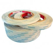 Tape Double Face 3mm.
