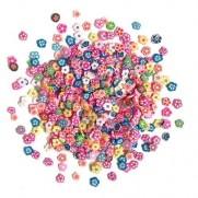 Buttons Galore pièces pour Skaker Garden Party