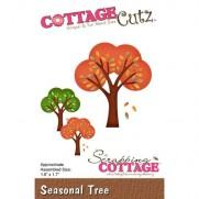 CottageCutz Die Arbre de Saison