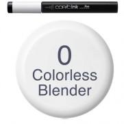 Blender- 0 - 12ml