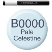 Pale Celestine - B0000 - 12ml