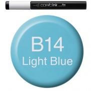 Light Blue - B14 - 12ml