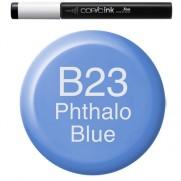 Phthalo Blue - B23 - 12ml