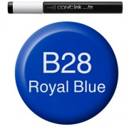 Royal Blue - B28 - 12ml