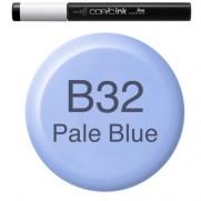 Pale Blue - B32 - 12ml