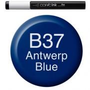 Antwerp Blue - B37 - 12ml