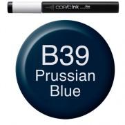 Prussian Blue - B39 - 12ml