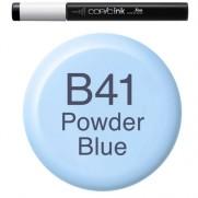 Powder Blue - B41 - 12ml
