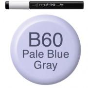Pale Blue Gray - B60 - 12ml