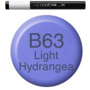 Light Hydrangea - B63 - 12ml