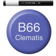 Clematis - B66 - 12ml