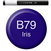 Iris - B79 - 12ml