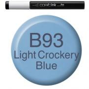 Light Crockery Blue - B93 - 12ml