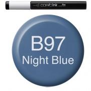 Night Blue - B97 - 12ml