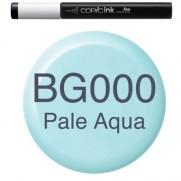 Pale Aqua - BG000 - 12ml