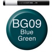 Blue Green - BG09 - 12ml