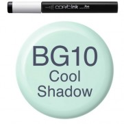 Cool Shadow - BG10 - 12ml