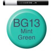 Mint Green - BG13 - 12ml