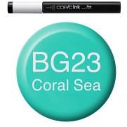 Coral Sea - BG23 - 12ml