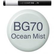 Ocean Mist - BG70 - 12ml