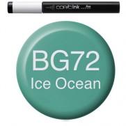 Ice Ocean - BG72 - 12ml